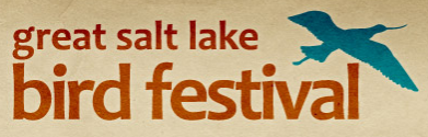 Great Salt Lake Bird Festival