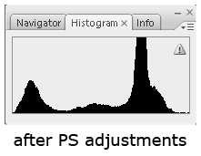 after-ps-adjustments