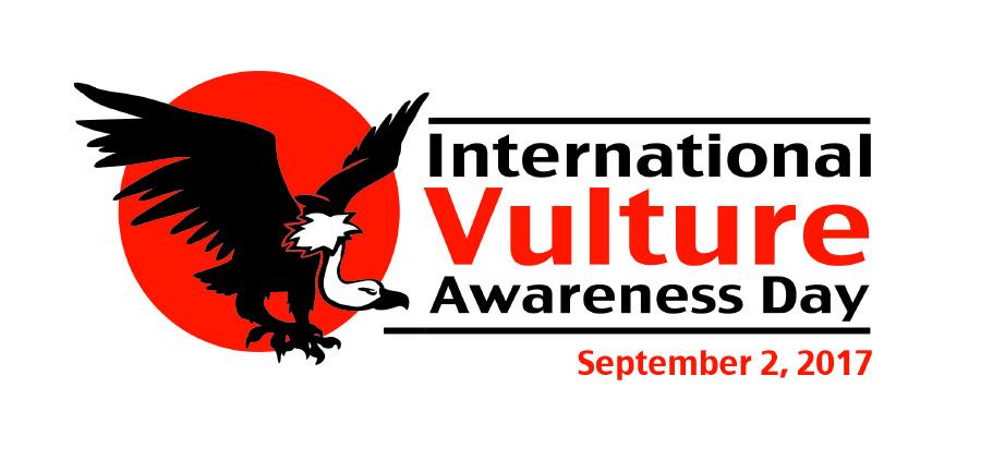 International Vulture Awareness Day 2017